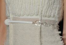 wool, natural, cocooning & knitwear
