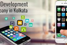 Mobile App Development Company in Kolkata / Esatech System Private limited is the leading mobile apps development agency in kolkata that specializes development of android app, iOS apps, ecommerce apps & corporate apps.