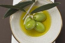 olive delicious