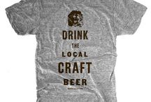 MM brewery