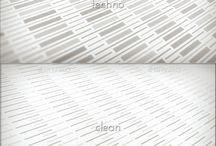 Abstact Design Backgrounds / #design #backgrounds #wallpapers #3ddesign #webbackground #cinema4design #sevostyanov