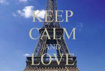 Paris.....dream.....