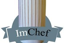 CONSEJOS DE IMCHEF / Disfruta de los trucos y consejos de nuestro colaborador ImChef.