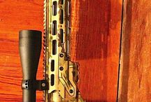 Guns :3