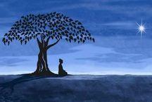 Yoga Lifestyle / Feel Yoga in your life with WYA (World Yoga Alliance)