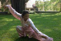 Martial Art /
