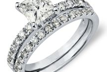 GOLD MINE  Affiliate Jewelry