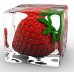 Refreshing Spa Waters! / by Clear My Head Ltd