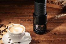 Coffe / #coffee