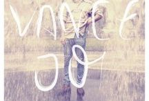 M- music