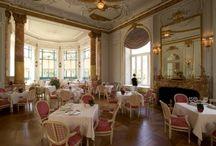 Great Restaurants Lisbon Portugal