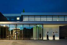 Deborah Berke / American Architect