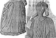 9FTT skirt history