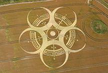 2.010 Crop Circles