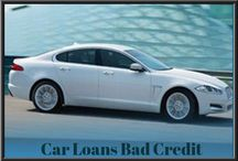Car-loanz.com / http://www.car-loanz.com/                .Get faster, easier and secure Auto Loans with Bad Credit and Lowest Rates of Interest in New York City, Boston, Seattle, Chicago, Detroit and Nationwide.