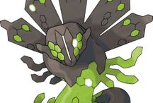 http://www.yessgame.it/wp-content/uploads/2016/04/2565930-zygarde-272x300.png
