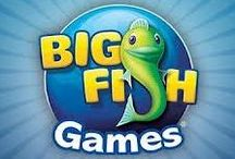 Gaming / Online Games, Downloadable Games, Xbox Games