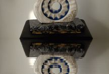 """Helix 2015"" marble sculpture /  ""Helix 2015"" marble sculpture by © Manuel R. surrealist d.75x33x13cm https://sites.google.com/site/manuelsurrealist/ http://www.manuelmykonos.com #manuelsurrealist #manuelmykonos#greeksurrealism#sculptsurrealism #daliesque #mykonosart  #manuelartwork #surrealsculpture#surrealistsculptor"