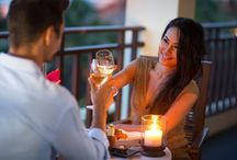 10 Top Spots to Fall in Love / 10 Top Spots to Fall in Love
