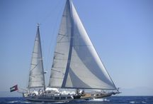 LADY NATHALIE / #gulet, #yacht, #bluevoyage, #yachtcharter, www.cnlyacht.com