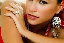 Sofía Vergara Goddess / She is beautiful