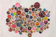 ArtsCool  / by Dan Wilson