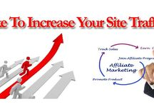 Free Internet Traffic Tips / Free Internet Traffic Tips for the website and blog owners and beginners