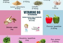 BB's Vitamines
