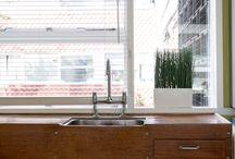 Parkleys original kitchens