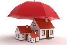 asigurari / asigurari : locuinte, auto ( RCA, CASCO), asigurari de sanatate si pensii private