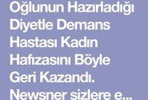 Alzehmir