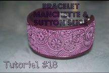 Bijoux / Bracelet