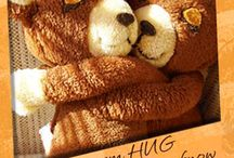 knuffel