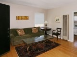 NYC / Affordable apartment rentals in New York City.