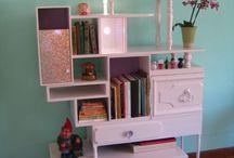 Organization / Best ways to organize!  / by Amanda Colombo