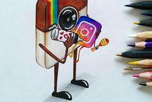 Sociální síteˇ