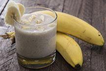 Yoopa | Alimentation / Des trucs, des conseils et des découvertes culinaires