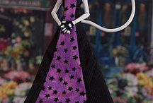 Monster High Crafts / Monster High - Dolls - OOAK - Remake - Repaint - Cratfs - Monster High Dolls - Inspiration