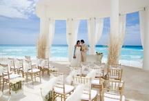 Lovisa's wedding
