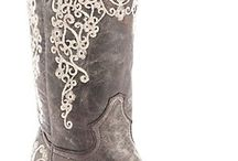 cowgirl boots i need