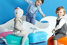 Kids & design
