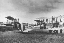 squadron  no.16