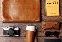 cupp coffe