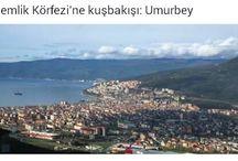 BURSA-(ESKİ-YENİ)