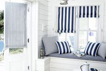 summerhouse interiors