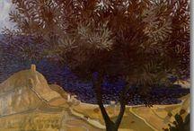 ΠΙΝΑΚΕΣ  SALVADOR DALI / Ο Σαλβαδόρ Νταλί ήταν ένας από τους σημαντικότερους Ισπανούς ζωγράφους. Συνδέθηκε με το καλλιτεχνικό κίνημα του υπερρεαλισμού, στο οποίο ανήκε για ένα διάστημα. Βικιπαίδεια Γέννηση: 11 Μαΐου 1904, Φιγκέρες, Ισπανία Απεβίωσε: 23 Ιανουαρίου 1989, Φιγκέρες, Ισπανία