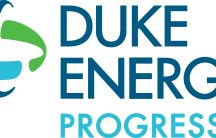 Utility Company Programs - Energy Conservation / by E-Conservation Home Energy