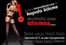 FantaziGiyim.Com.Tr / #lingerie #fantazigiyim #seksigiyim #icgiyim #erotikgiyim #fantezigiyim