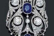 Jewelry: HER