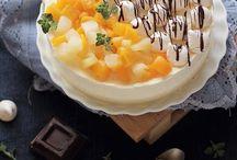 Inghetata / Ice Cream